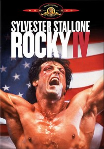 rocky iv review as movies amp games