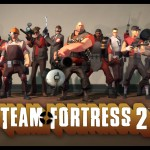 Team Fortress 2 – Highlights from December 13, 2014