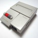 Andrew Unboxes an AV Famicom for Christmas