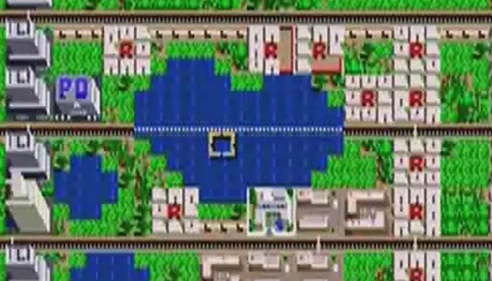 SimCity - How to Build a Megalopolis