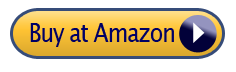 Amazon Buy Button