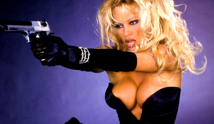 Worst (And Least Awful) Female Superhero Movies
