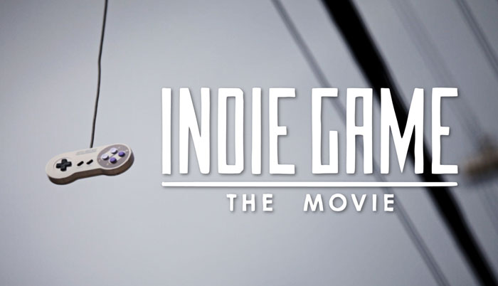 Indie Game: The Movie Review