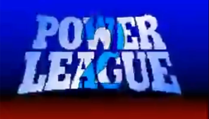 Super Power League 2 for the Super Famicom